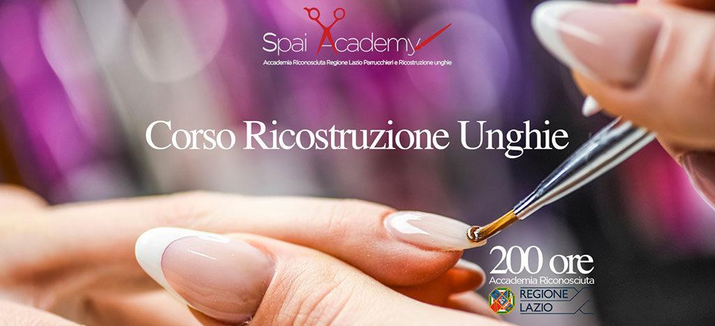 corso-ricostruzione-unghie-roma